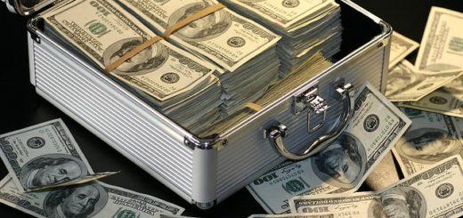 malá rychlá půjčka o víkendu ihned na účet srovnání