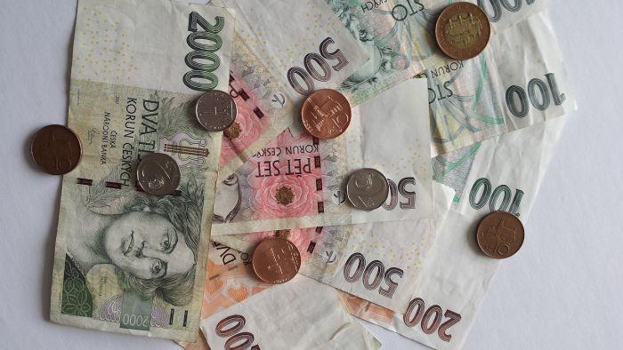 Online nebankovní rychlé pujcky ihned zlivy